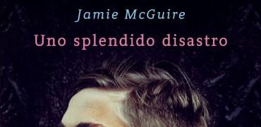 splendido_disastro