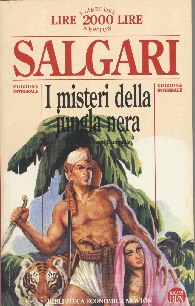 11-i-misteri-della-jungla-nera