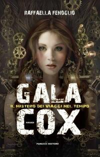 Gala Cox Fanucci