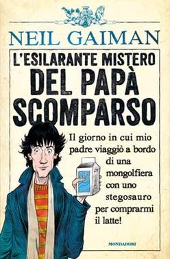 l_esilarante_mistero_del_pap_scomparso