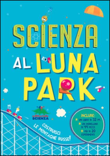 scienza_luna_park