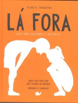 winner_la fora