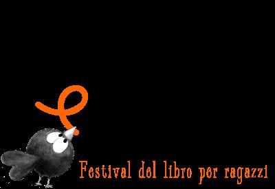 puntoeacapo_definitivo_arancione