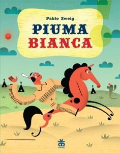 PIUMABIANCA-236x300