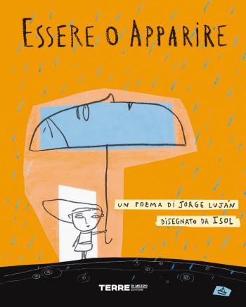 Essere_o_apparire