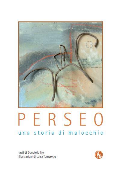 Perseo_Una_stori_5523b26274b05