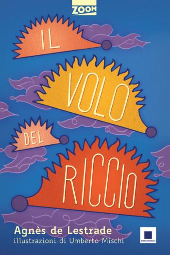 Volodelriccio_SoloCover-600x900