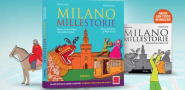cover_milano_millestorie