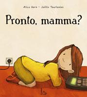 pronto_mamma