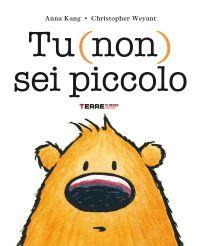 tu_non_sei_piccolo_cover