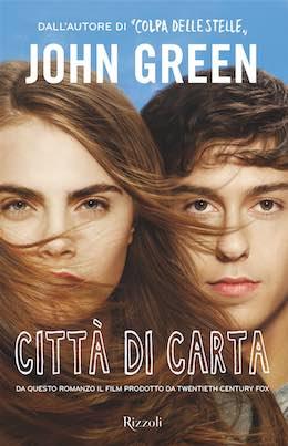 Città-di-Carta-cover-libro