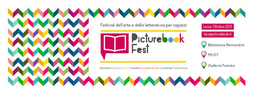 PicturebookFest