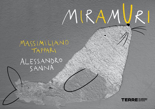 miramuri_COP_low