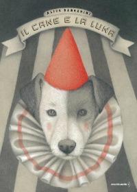 Il_cane_e_la_luna cover