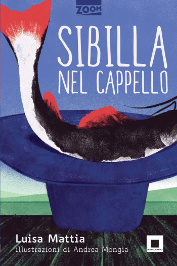 cover-sibilla-600x900