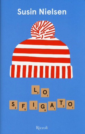 cover_sfigato_rizzoli