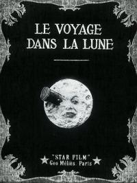 le_voyage_dans_la_lune_poster