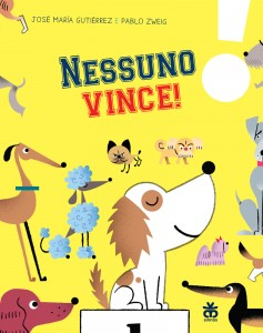 NESSUNO-VINCE_web-237x300
