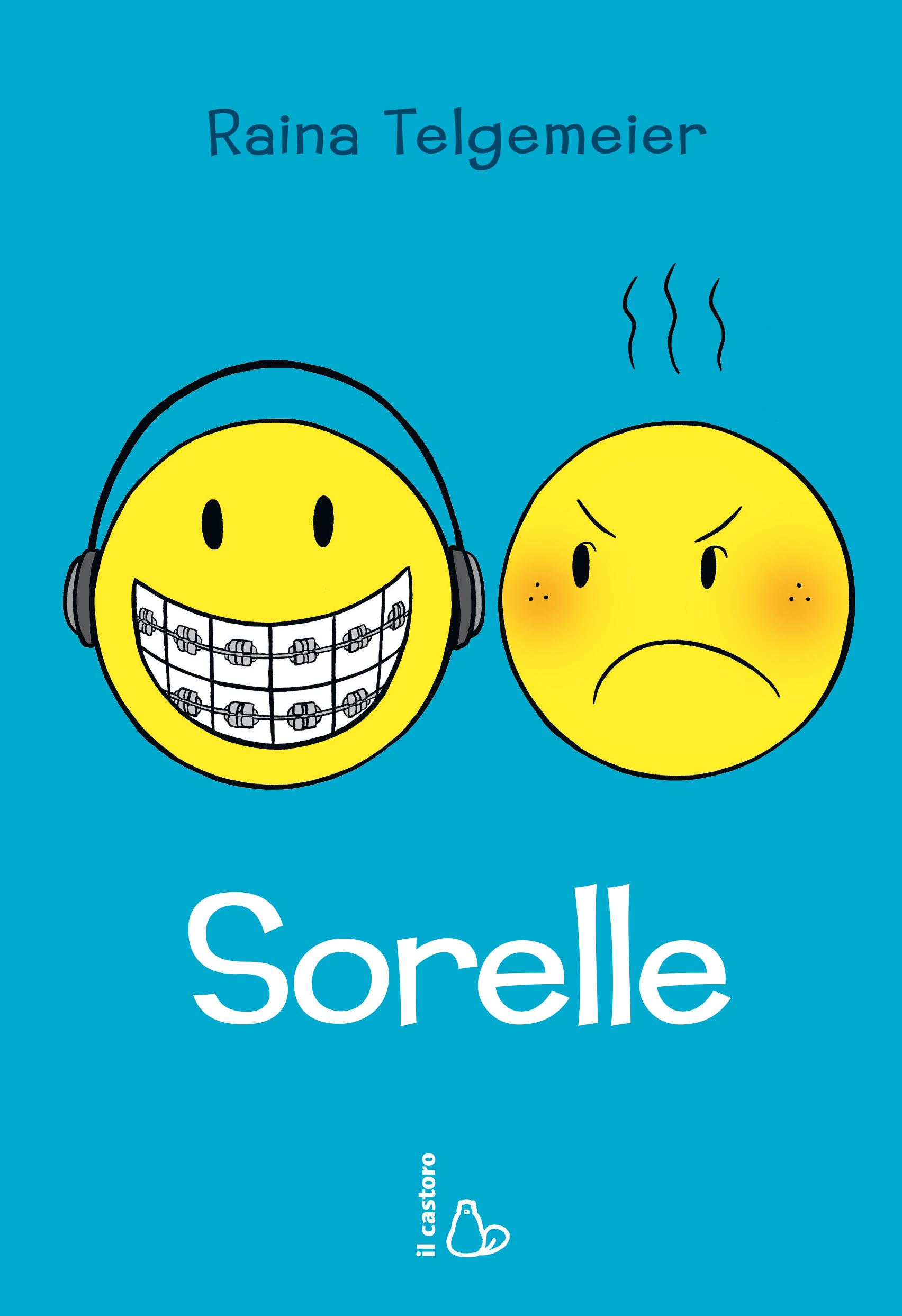 Sorelle_castoro