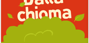 chioma.cover