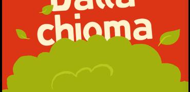 chioma.cover