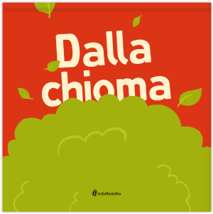chioma_cover