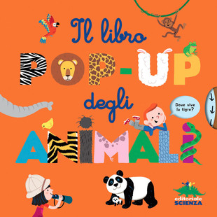 il-libro-pop-up-degli-animali---310-310
