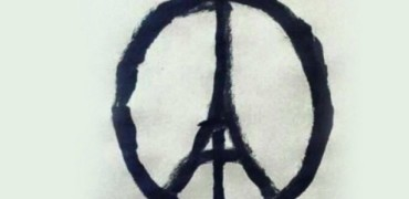 parigi_peace-620x324