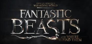 fantastic-beasts_Potter