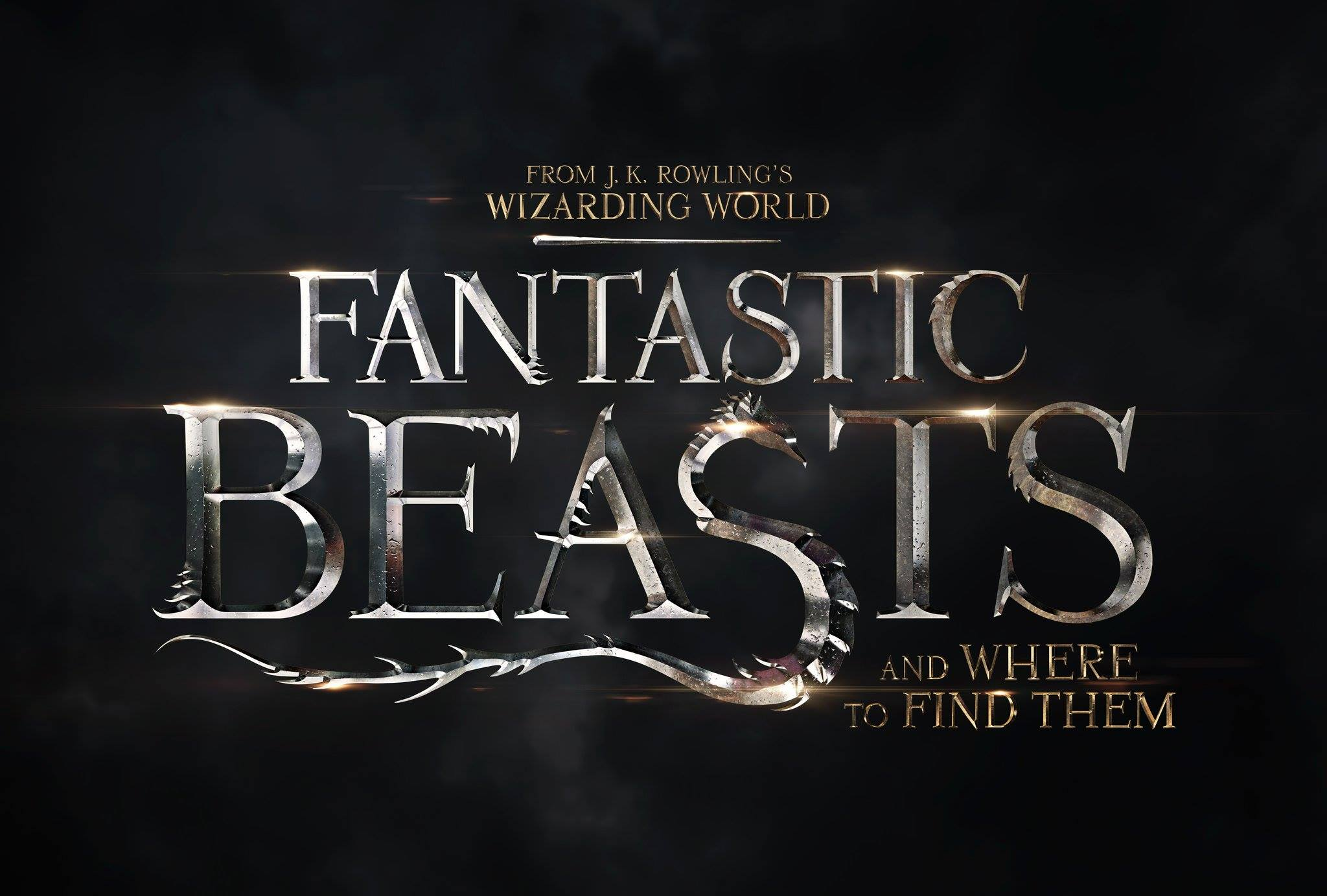 fantastic-beasts_Potter