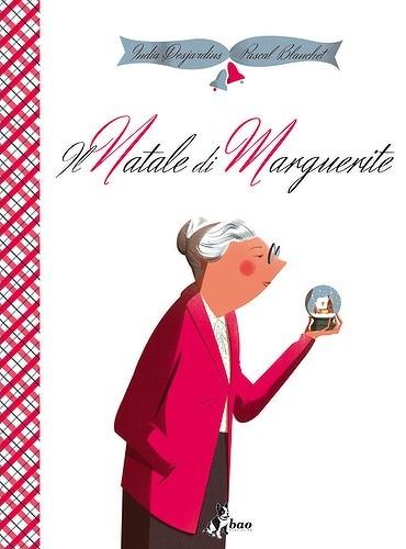 il-natale-di-marguerite1