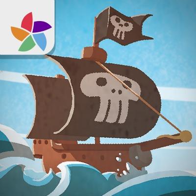 makeitapp_pirati