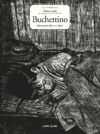 Buchettino cover