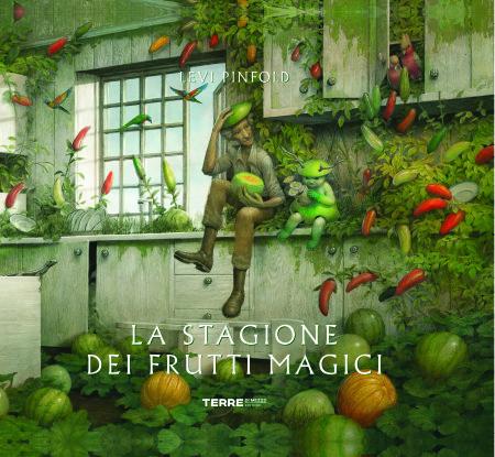 La stagione dei frutti magici_HI