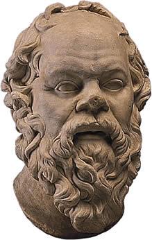 Socrate-1