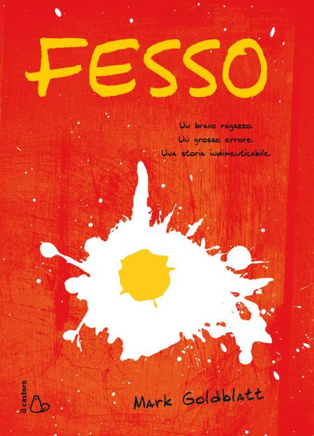 cover-Fesso