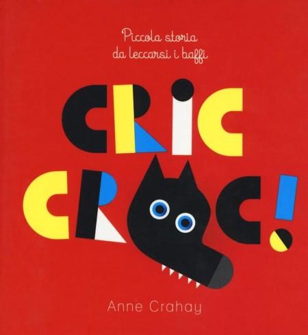 cric-croc
