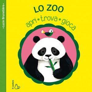Apri-trova-gioca_lo-zoo-300x300