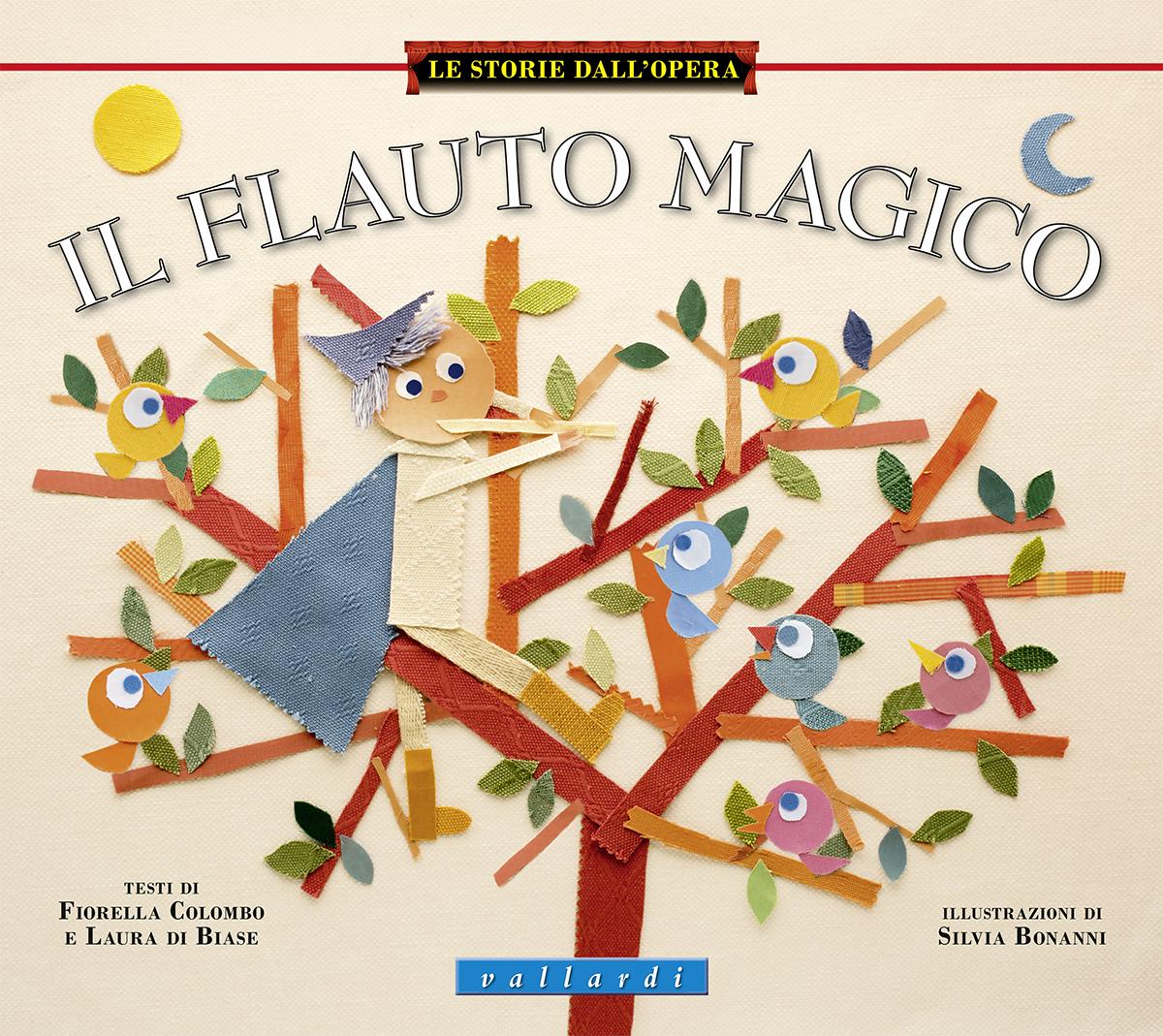 Flauto Magico copertina.ai