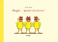 BiagioQuanteAvventure