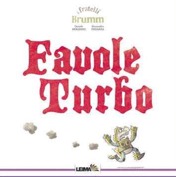 Favole Turbo
