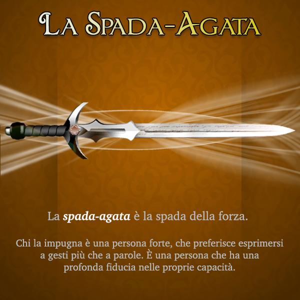 spada-agata