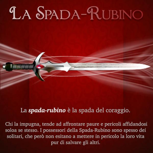 spada-rubino