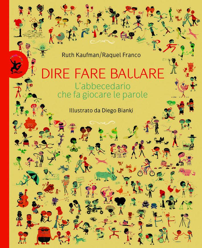 Abbecedario_Cover