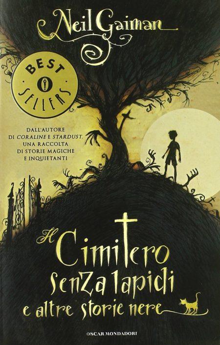 cimitero_senza_lapidi