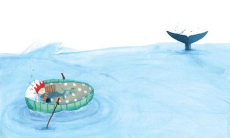 la-balenottera-azzurra