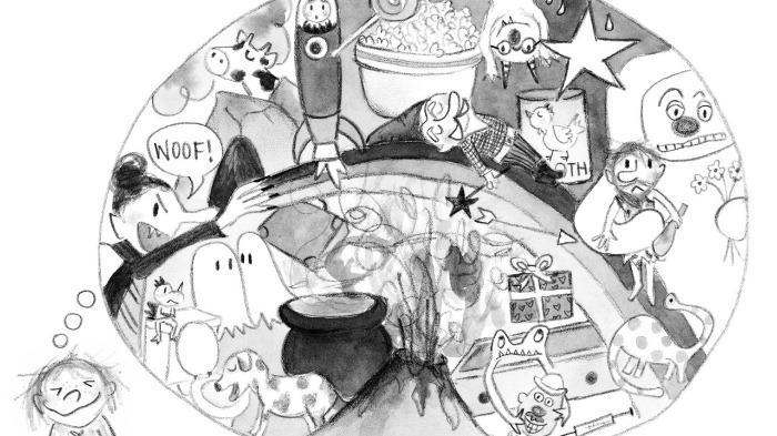dory-fantasmagory-illustration2-abby-hanlon