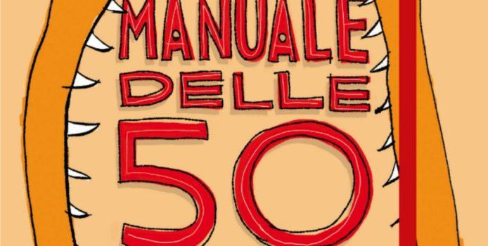 50-avventure