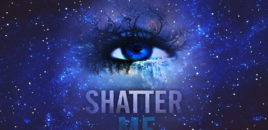 Recensione Shatter Me, Tahereh Mafi (Rizzoli)