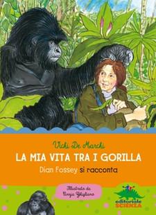 dian_gorilla
